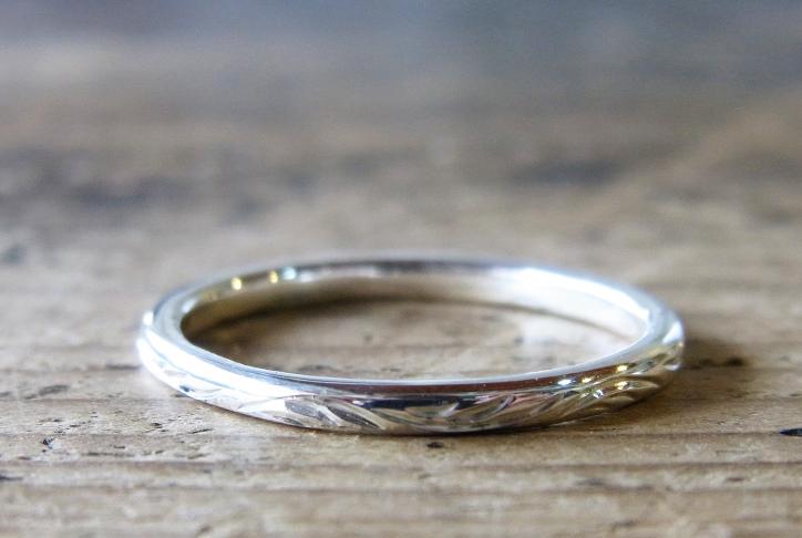 minimum-minimum feather-silver