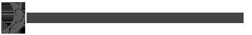 シルバームーン彫金工房ロゴ