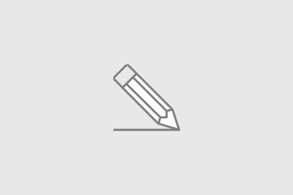 プラチナの結婚指輪(オーダー)